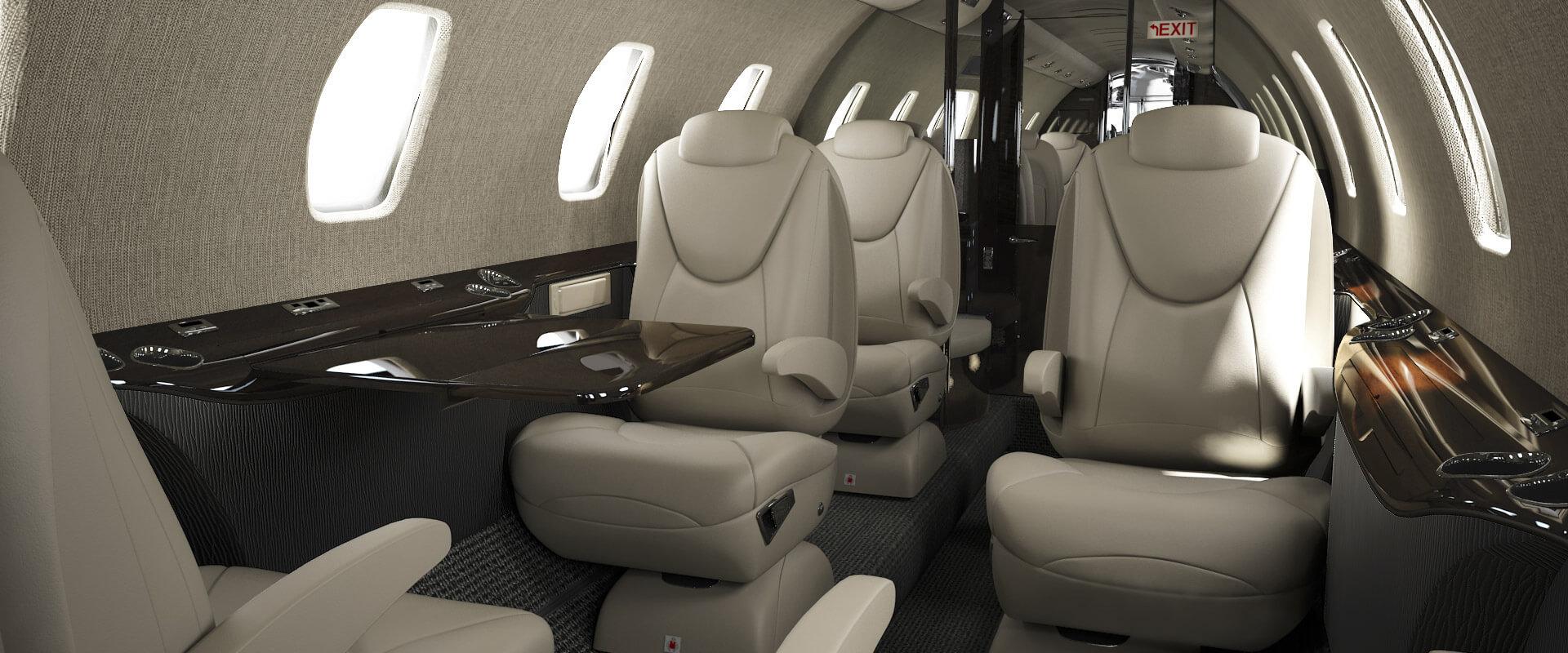 Textron Aviation | Manufacturer of Beechcraft and Cessna