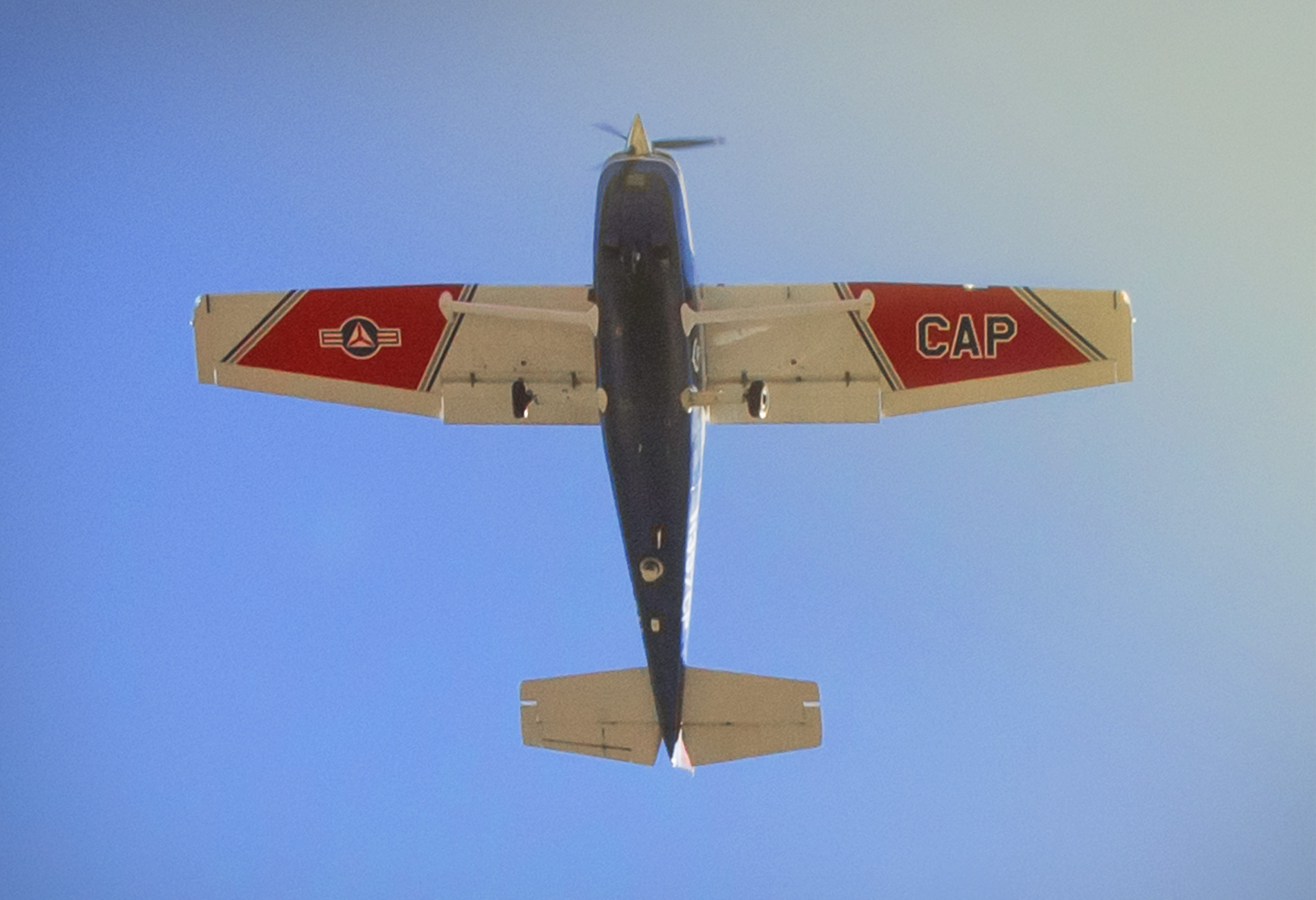 Aviation b inc case study