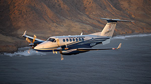special_missions.ashx home King Air 200 at edmiracle.co